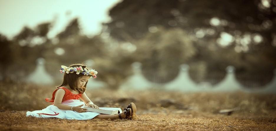 بهترین مدل های لباس عید دختر بچه در نوروز 1400