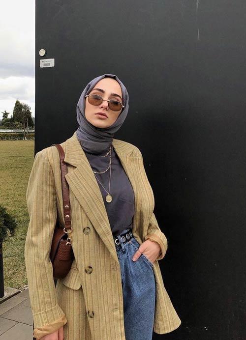 استایل خیابانی مناسب ایران