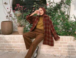 استایل خیابانی مناسب ایران؛ از این ایدهها غافل نشوید