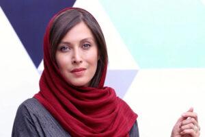 خوش استایل ترین بازیگران زن سینمای ایران
