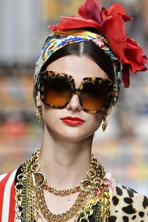عینک آفتابی ترند بهار