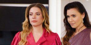 خوش استایلترین کاراکترها در سریالهای ترکی