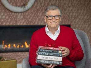 بررسی استایل بزرگترین مدیران دنیا