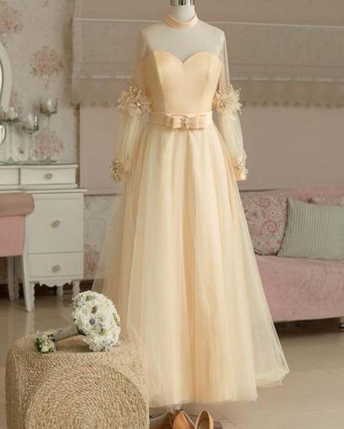 لباس عروس سلبریتیها ایرانی