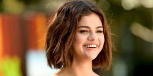 مدل موهای جدید زنانه مناسب برای موهای کم پشت و نازک