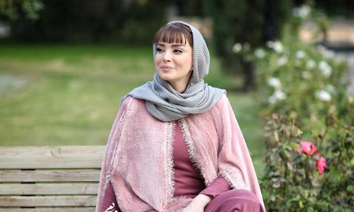 جنجالی ترین لباس های بازیگران زن سینمای ایران