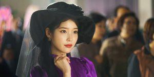 خوش استایل ترین کاراکترها در سریال های کره ای