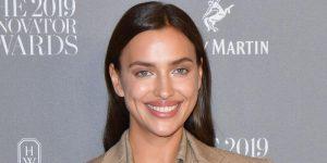 راز زیبایی مدل های مشهور جهان؛ از کندال جنر تا آدریانا لیما