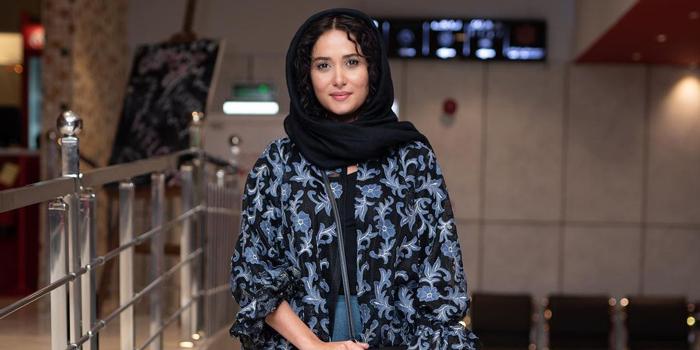 زیباترین لباسهای پریناز ایزدیار