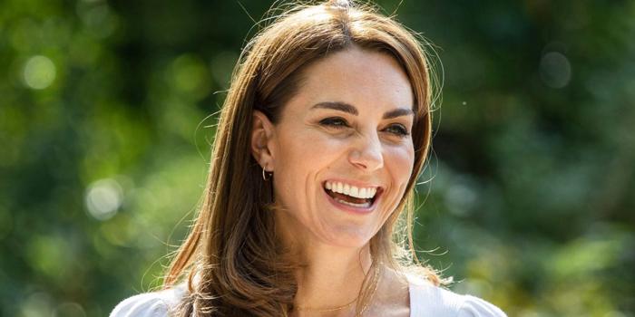 رازهای زیبایی بانوان خانواده سلطنتی
